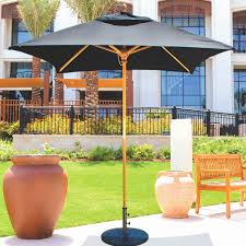 Deck Umbrella Replacement Canopy by Patio Furniture Ft Patio Umbrellas For Sale Las Vegas At Home