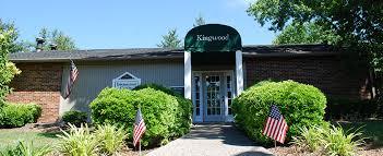 Landscaping Murfreesboro Tn by Kingwood Apartments Murfreesboro Tennessee