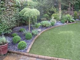 Low Maintenance Garden Ideas Garden Designs Simple Low Maintenance Garden Designs Stunning