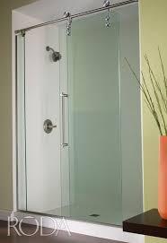 Basco Shower Door Roda By Basco Dresden Glass Shower Enclos Basco Pinterest