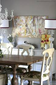 Weimaraner Paint Color Pottery Barn 134 Best Paint Color Inspirations Images On Pinterest Wall