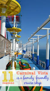 47 best carnival cruise lines images on cruises