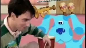 favorite blue 8 blue s favorite song speedy video dailymotion