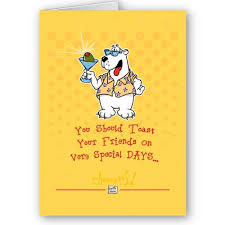 funny quotes for birthday cards fugs info