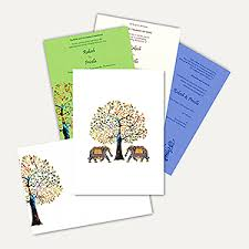 royal wedding cards 25 royal wedding cards royal wedding invitation designs offers