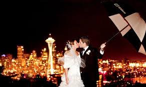 seattle wedding photographers seattle wedding photography wedding