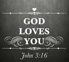 26 awesome bible verses god u0027s love u2013 isaiah 53 5