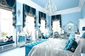 blue bedroom ideas navy blue bedroom decorating ideas cool renovate your home design