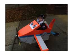 halloween airplane costume the best boys halloween costume u2026plane and simple the polka dot mouse