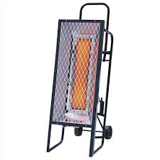 patio natural gas heaters propane space heater outdoor wm14com