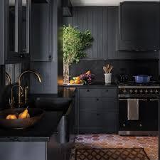 black shaker style kitchen cabinets black shaker style kitchen cabinets solid wood kitchen cabinets with sink set buy kitchen cabinets shaker style kitchen cabinets with sink set