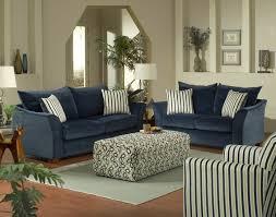 Sofa Ideas For Living Room Living Room Cool Blue Living Room Ideas Blue Living Room Navy Blue