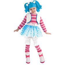 lalaloopsy costumes 21 97 lalaloopsy mittens fluff and stuff deluxe toddler