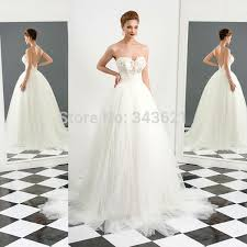 wedding gown for rent wedding gowns for rent in dubai wedding dresses in redlands