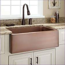 Kitchen Sink Faucet Hole Size Kitchen Room Single Hole Kitchen Faucet Lowes 30 Kitchen Sink