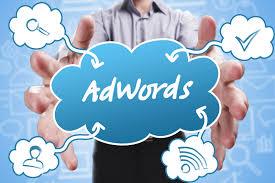 how to understand google adwords bizlabonline