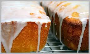 lemon pound cake andrea dekker