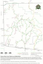 Map Gif Big Cypress Maps Npmaps Com Just Free Maps Period