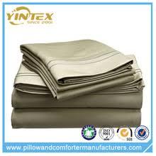 Comforter Manufacturers Usa Hotel Bedding Manufacturers Usa Hotel Bedding Manufacturers Usa