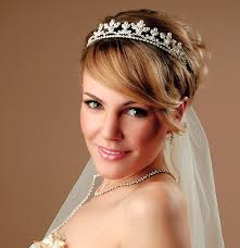 hair wedding styles many different wedding hairstyles for hair wedding styles
