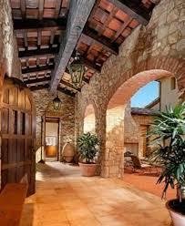 Tuscan Home Interiors Tuscan Style Home Designs Myfavoriteheadache