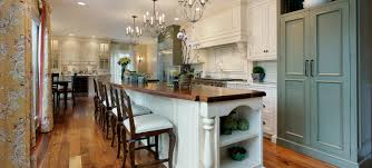 kitchen remodeling new kitchen cabinets countertops u0026 flooring