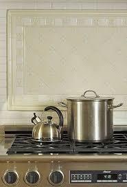 Range Backsplash Ideas by 297 Best Kitchens Images On Pinterest Backsplash Ideas Dream