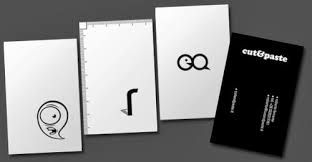 visitenkarte design 333 kreative und inspirierende visitenkarten print24