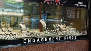 buy diamonds rings images 3 alternatives to the diamond engagement ring romance goals jpg