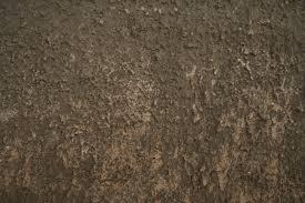 dirty granular wall texture textures photoshop dma homes 59540