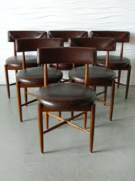 Teak Dining Room Furniture by 155 Best Dining Chair Quest Images On Pinterest Chairs Dining