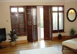 Interior Shutters For Sliding Doors Window Shutters Beautiful Pictures Of Our Interior Shutters