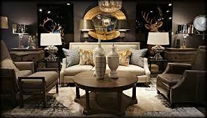 home interior accents simple decor emerald rooms emerald home