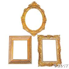 party wall decorations cutouts u0026 wall accents party decoration