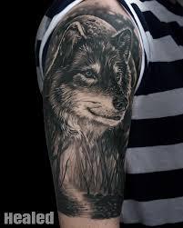 christian lucca tattoo christian lucca tattoo artist