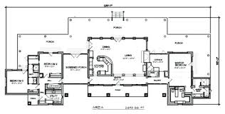 ranch style house floor plans modern ranch style house plans modern ranch home plans modern ranch