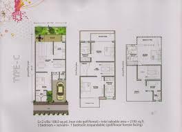 apartments swedish apartment design with open floor plan amazing