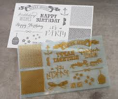 letterpress printing l letterpress printing birthday designs letterpress supplies