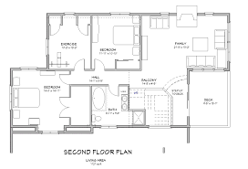 4 bedroom house plans bungalow bedroom
