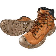 s keen boots clearance s keen mt vernon 6 steel toe boots duluth trading