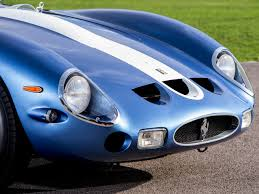first ferrari race car first ferrari 250 gto to race being offered for sale classiccars