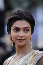 top 8 most popular deepika padukone hairstyles the public front
