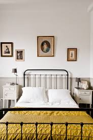 106 best nice beds images on pinterest bedrooms elle décor and home