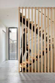 home interior stairs 853 best stairs images on stairs architecture and