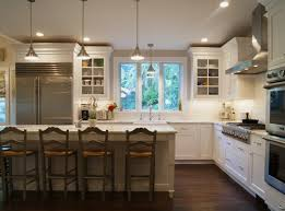 Diamond Kitchen Cabinets by What Color Are The Kitchen Cabinets Arctic Diamond Or White Dove