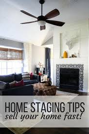 home staging tips to help it sell quickly love renovations ideas for how to stage your home to sell quickly free home staging tips on