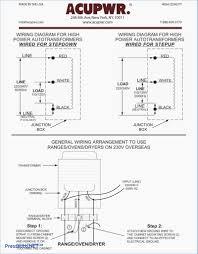 110 volt plug wiring dolgular com