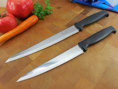 wilkinson sword kitchen knives wilkinson sword intuition plus sensitive razor wilkinson sword