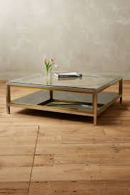 183 best mesas cromadas images on pinterest coffee tables