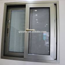 german windows german windows suppliers and manufacturers at